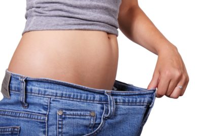 Liposuction for Weight Loss: Good or Bad Idea?