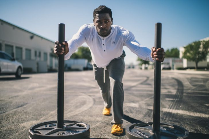 Ways To Stay Fit While Living A Busy Lifestyle