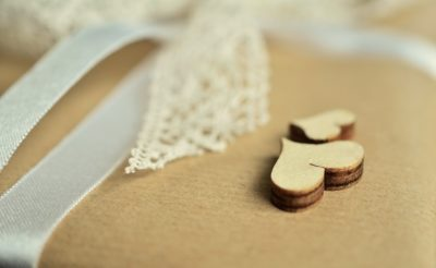 Surprise! Amazing Ways to Turn a Simple Gift Into Something Truly Special