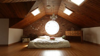 What You Need to Know About Loft Conversions