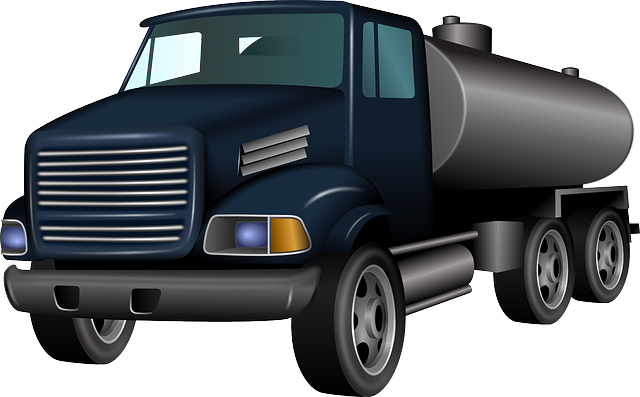 Maximizing Truck Longevity: 3 Durable Features You Can't Overlook