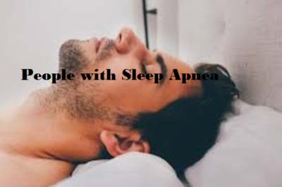 7 Facts about Sleep Apnea - You Cannot Ignore These