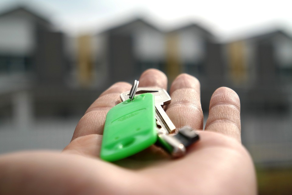 Life After Renting: Adjusting To Life As A Homeowner