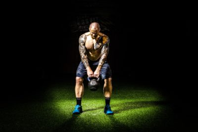 The Ultimate Steroid Effects Every User Should Know