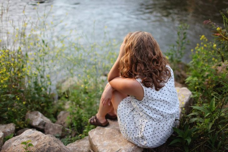Stressed Out! 5 Reasons to Squeeze Your Way Out of Stress