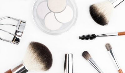 SEO Tips for Ecommerce Bloggers in Cosmetics