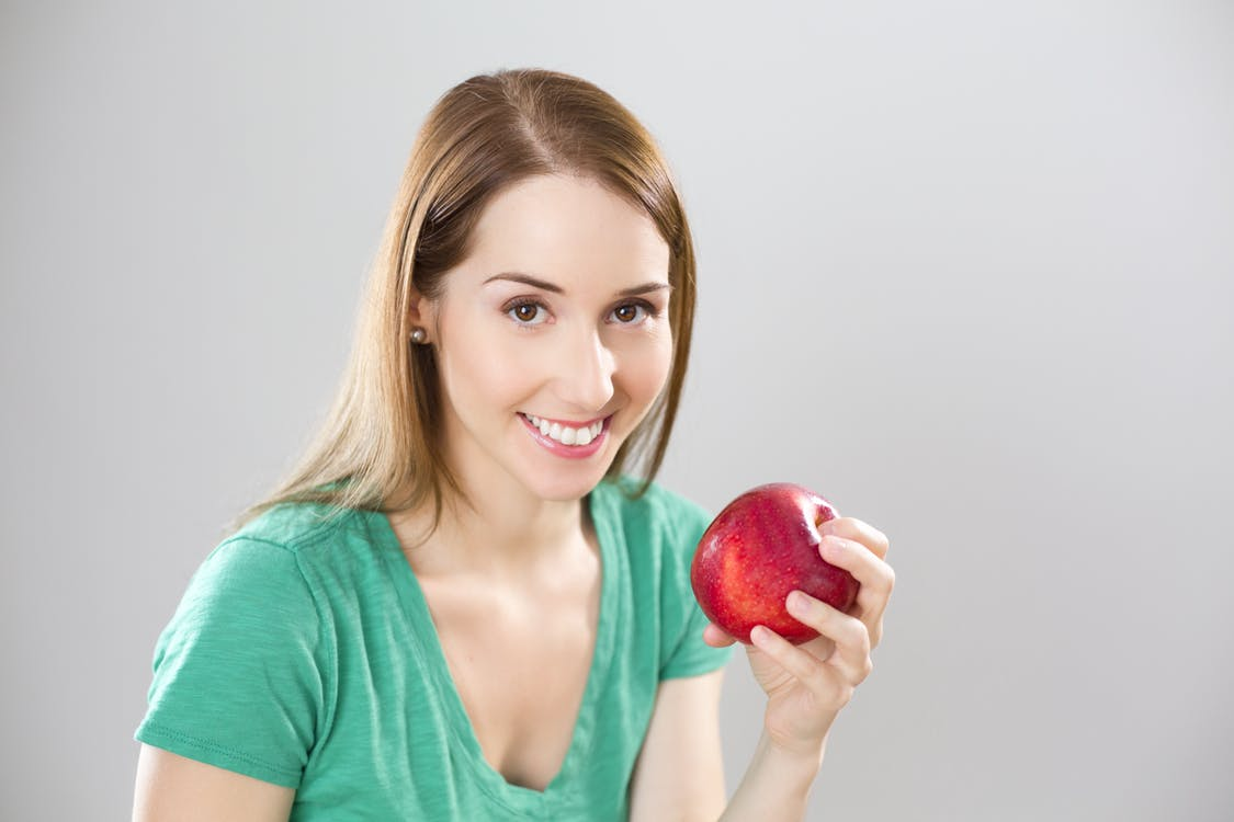 Why You Need the Services Of a Nutritional Consultant