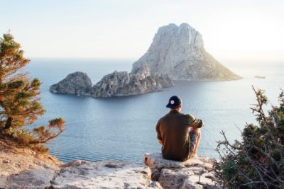 Useful Tips for First Time Travelers and Adventurers