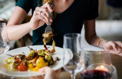 Reasons Women Should Eat More Fat