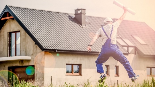 Planning a Renovation? Don't Overlook These Important Things