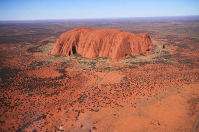 Planning Your Ideal Getaway In Oz