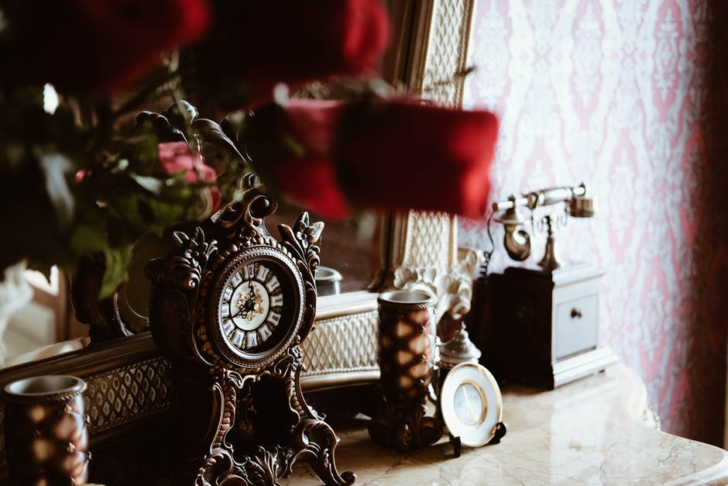 A Beginner's Guide to Buying Antiques