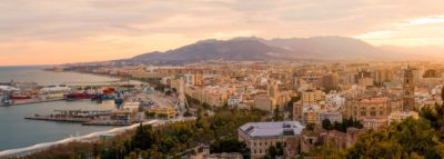 4 Must-See Places to Visit in Spain