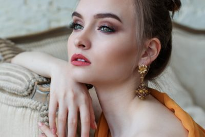 Four Natural Beauty Tips for Women to Follow