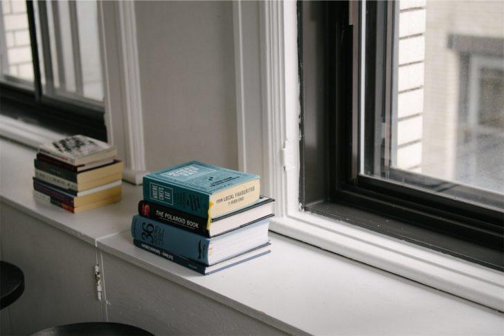 How to Design Window Decor