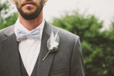 Personalized Gifts for The Groomsmen – What Are The Best Choices Available?