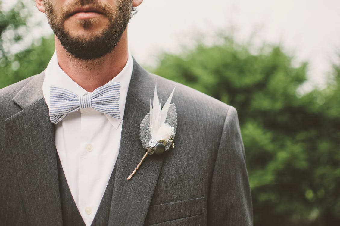 Personalized Gifts for The Groomsmen - What Are The Best Choices Available?
