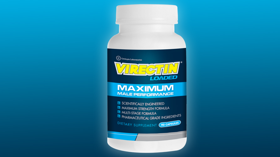 Virectin Review- Boost Your Marriage With Virectin
