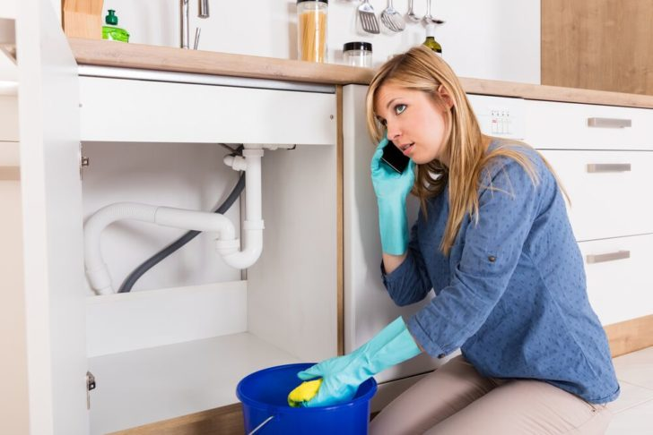 What to Look for in an Emergency Plumber