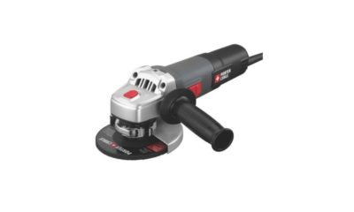 8 Factors To Consider When Buying An Angle Grinder