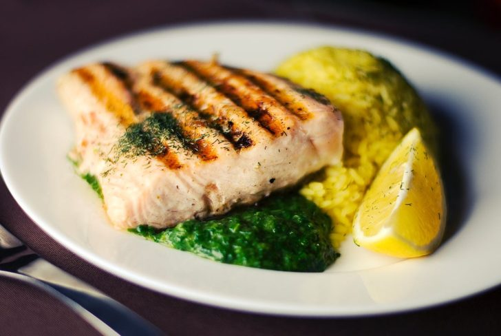 Some Foods that are Ideal for Lean Muscle Building
