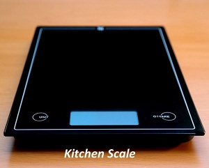 7 Kitchen Gadgets That Help You Lose Weight