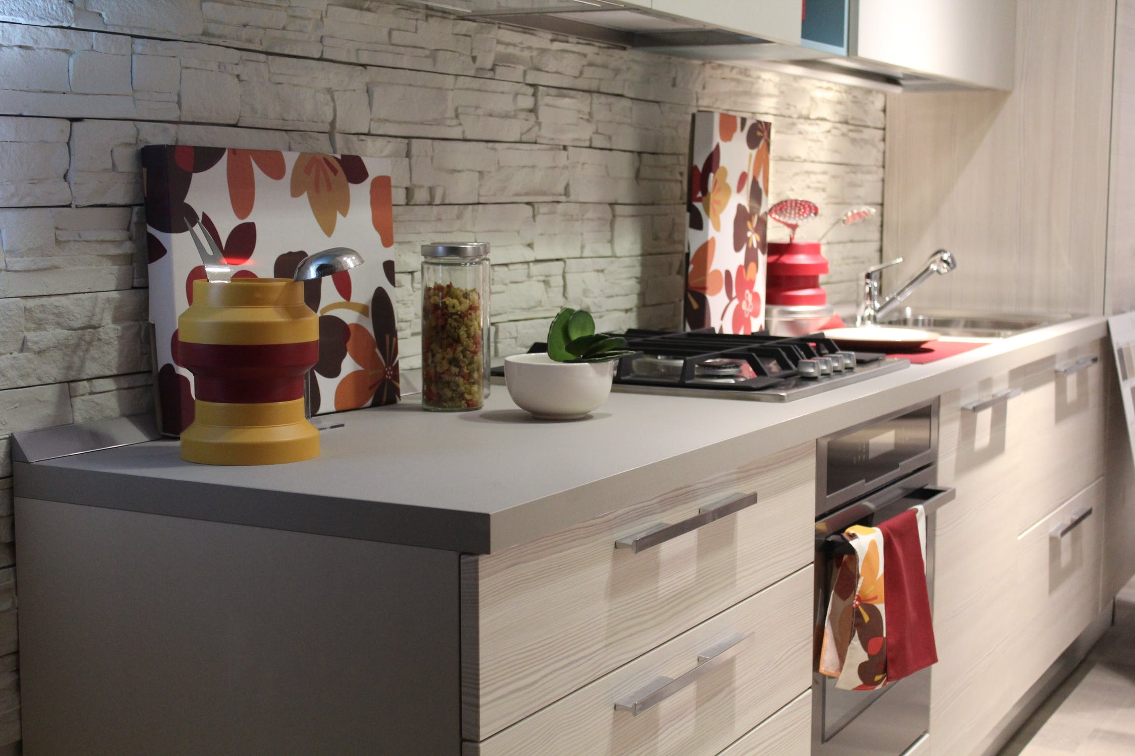 Top ways to customize your kitchen