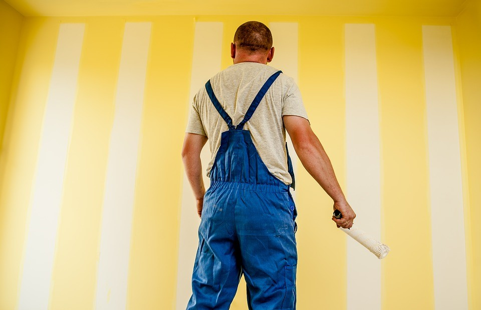 4 Easy DIY Jobs To Get Sorted Before Christmas