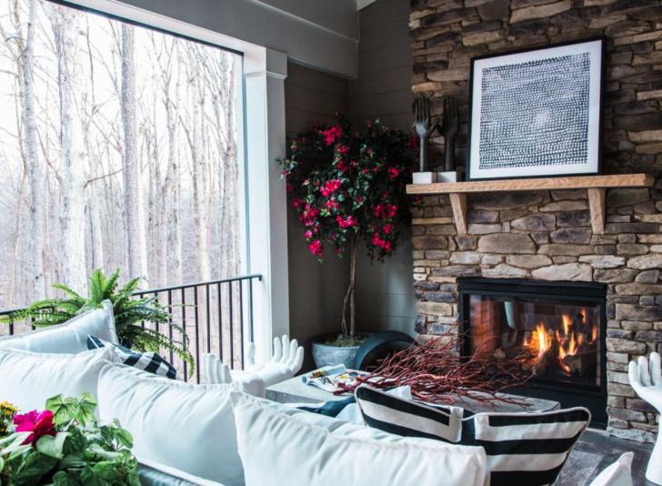 5 Tips to warm up your cold bedroom in this winter