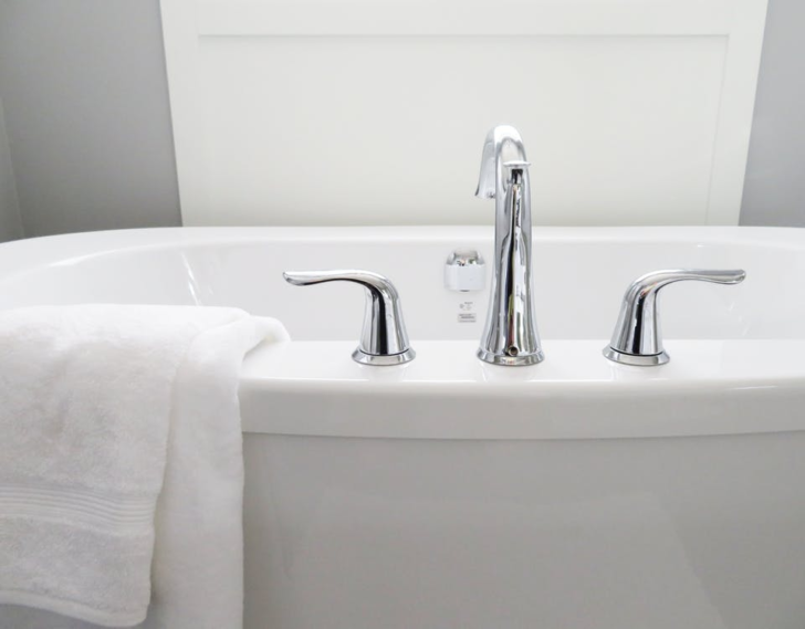Bathroom Beautiful: 5 Inspiring Styles That Can Shake Up Your Suite