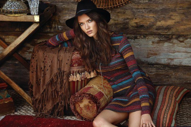 The Fashion Secrets No One Talks About