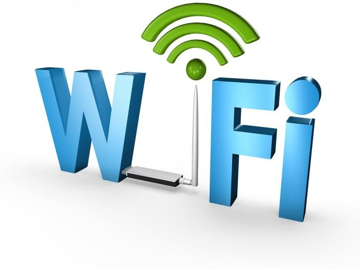 Stop Hacking: Easy Security Tips for Protecting Your Smart Home wifi