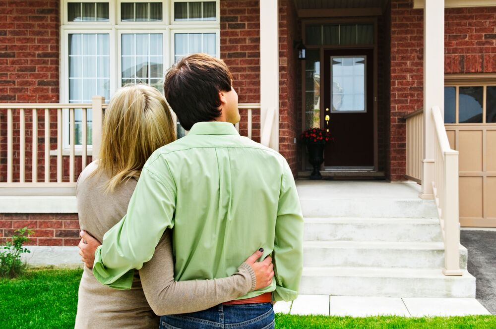 Here are 6 Things You Should Pay Attention to When House Hunting