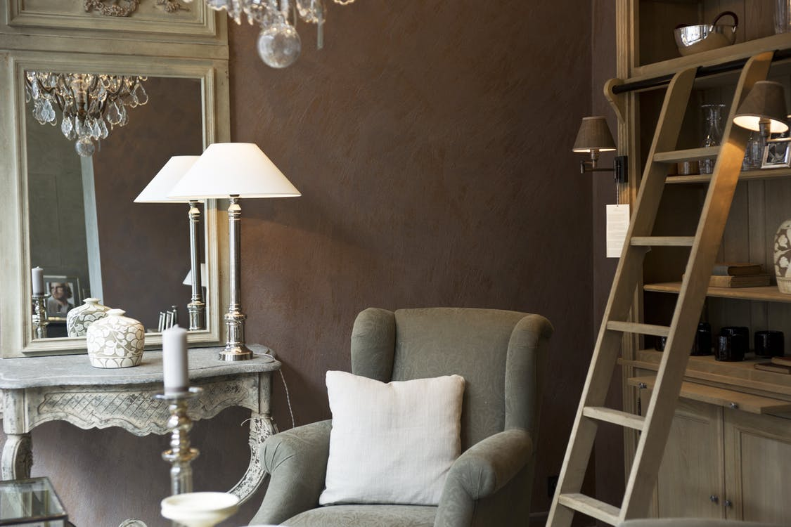 Home Decor Ideas When Staging Your Home