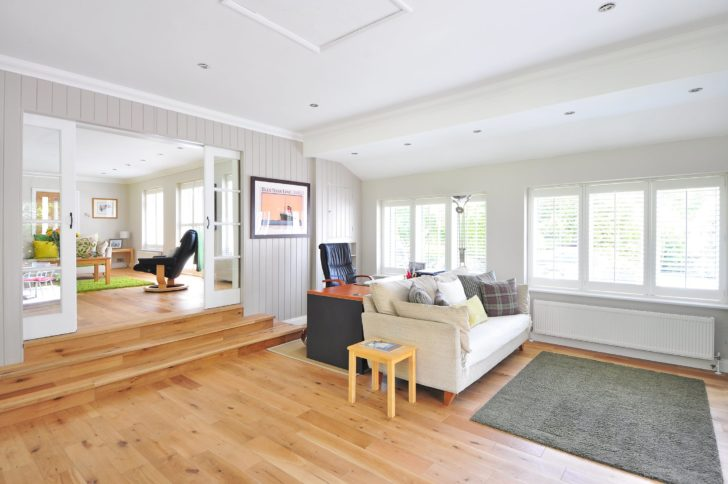 How to Stop Home Renovations Severely Denting Your Bank Account