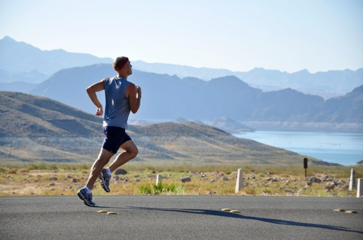 Simple But Effective Ways of Boosting Cardio Fitness