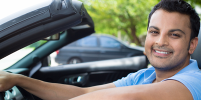 Keep Your Car Insurance Payments Low by Using These Tips To Avoid Accidents