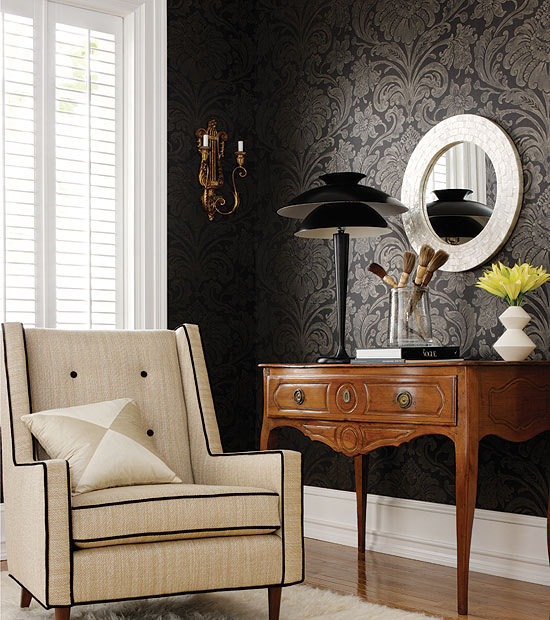 Revitalize Your Inspiration By Revamping Your Home