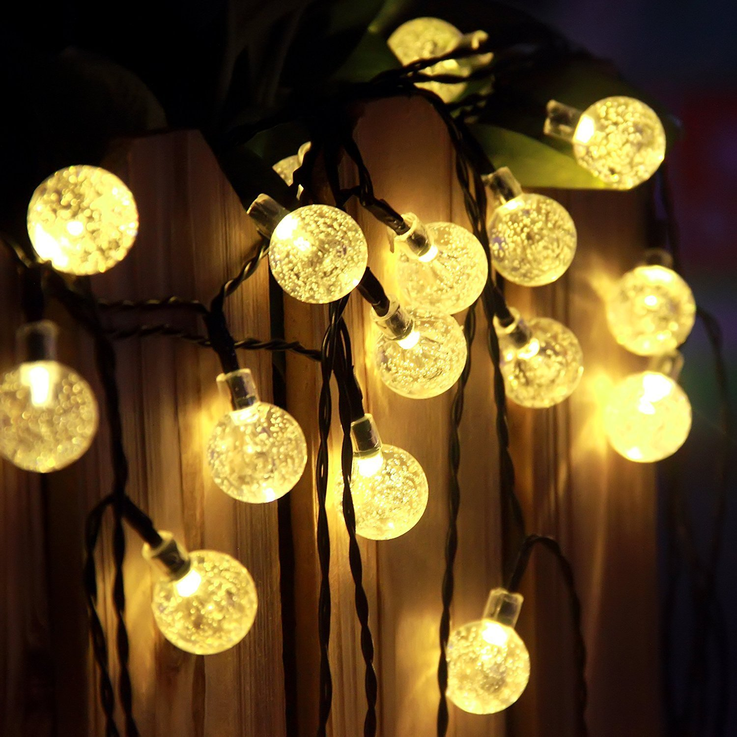 Outdoor Lighting Looks That Will Take Their Breath Away bulbs