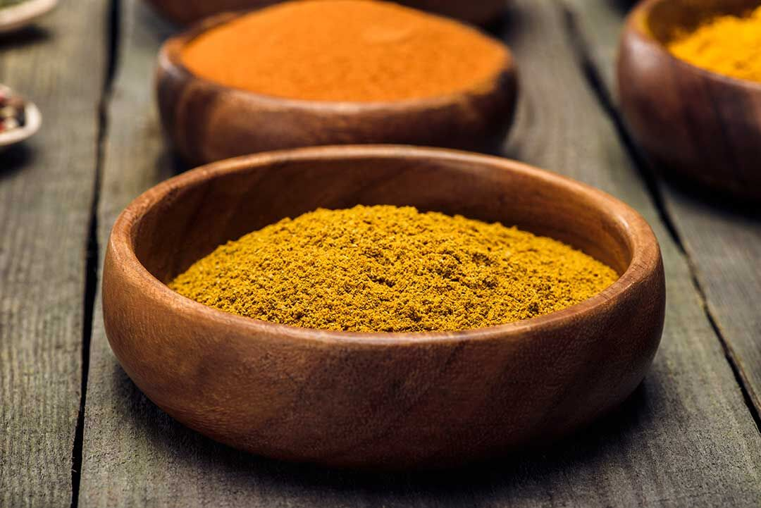 5 Surprising Benefits of Turmeric for Your Dog's Health spices