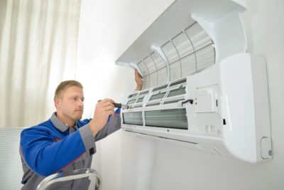 Do You Need to Recharge Your AC with Refrigerant