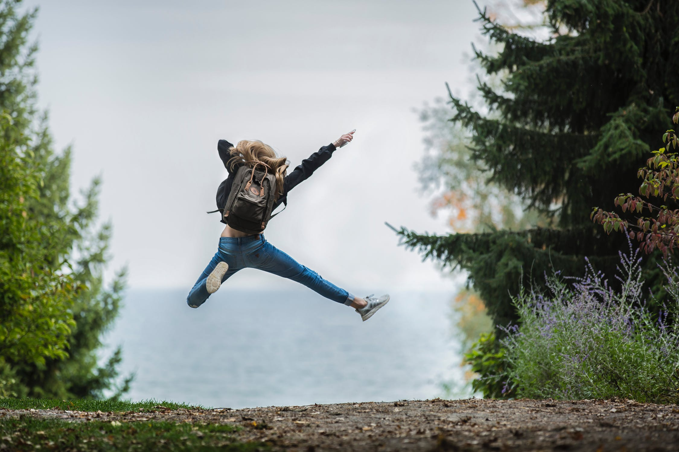 Reducing Your Anxiety Levels Will Improve Your Life
