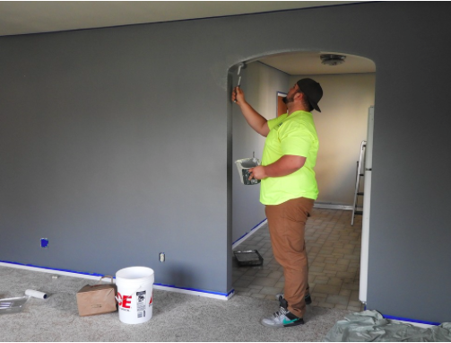 Tips On Home Improvement That Increase Property Value
