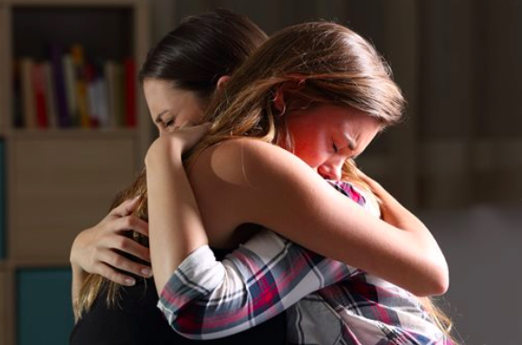 How to Prevent Suicide and Keep a Loved One Safe