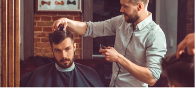 4 Necessary Things to Augment your Barber Training
