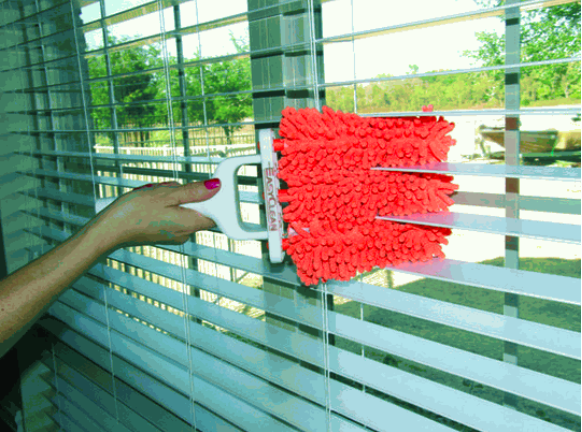 Window Cleaning Tips for Clear Streak-Free Windows