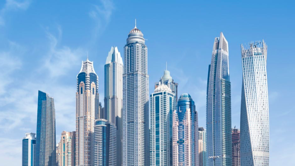 How to pick the right Dubai travel agent for your Vacations?