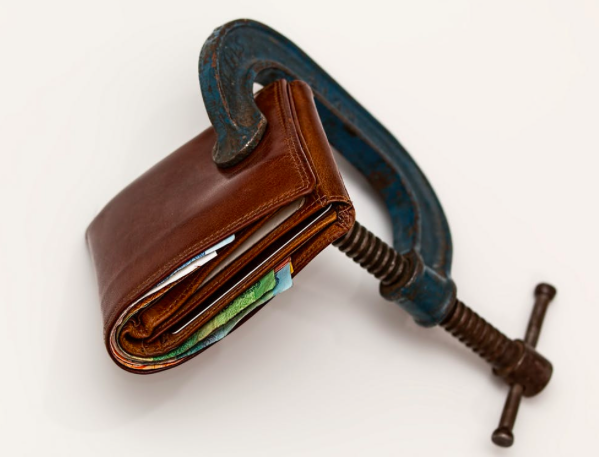 Effective Tips To Help Solve Your Debt Problem