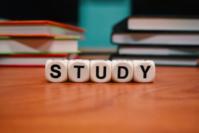 5 Signs That You Are Ready to Study Again