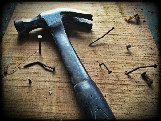 Top Tools that You Need To Have in your DIY Toolbox